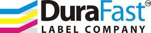 DuraFast Label Company Logo