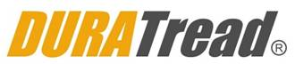 Duratread OTR Tires Logo