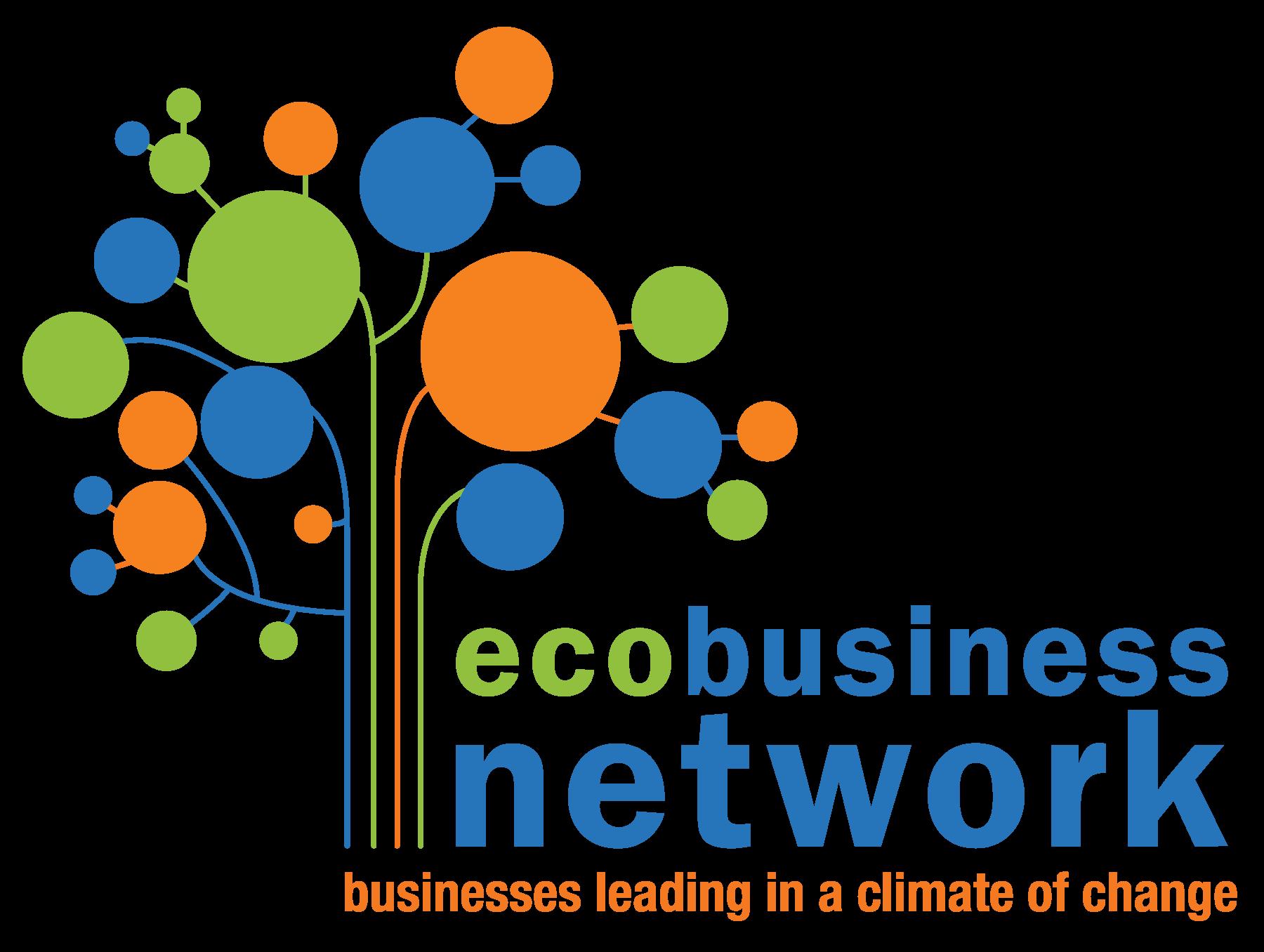 durhamsustainability Logo