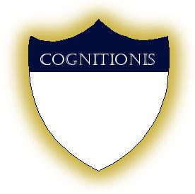 Durnstein Institute of Technology Logo