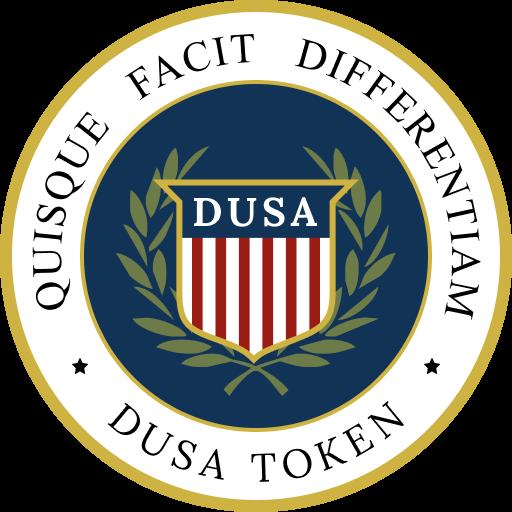 dusaio Logo
