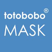 DustMask-Respirators.com Logo