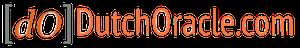 dutchoracle Logo