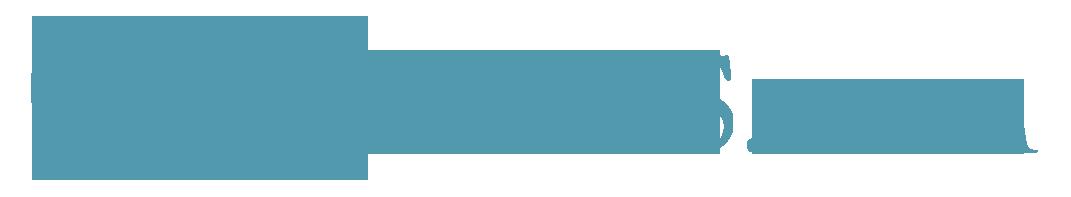Duvamis Logo