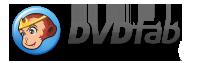 lydia wang Logo
