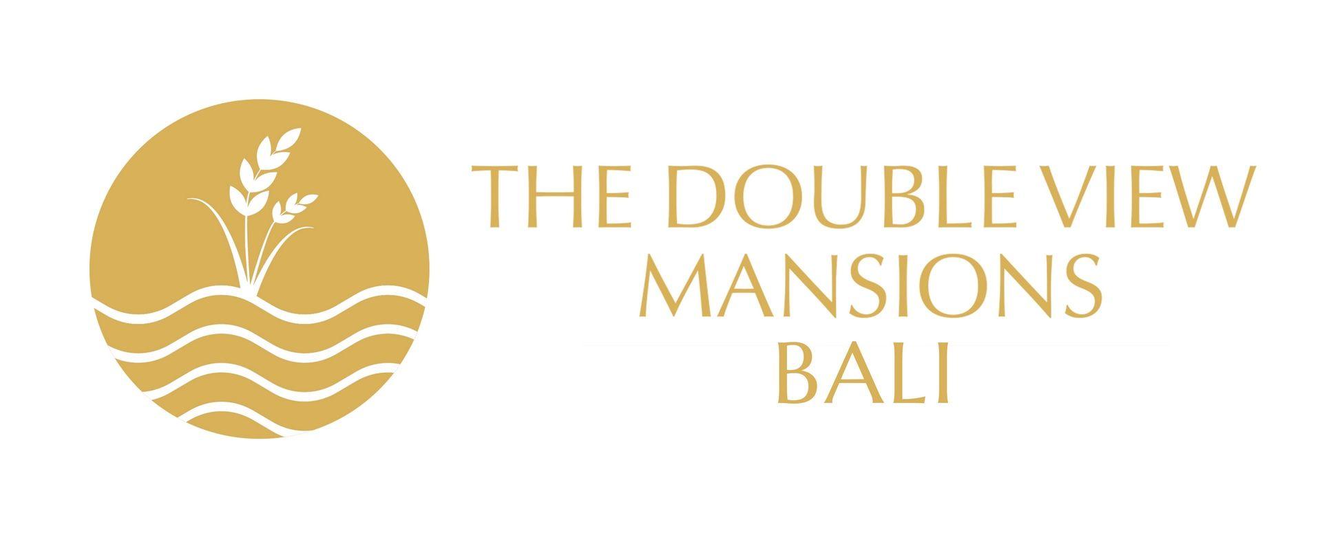 dvmbali Logo