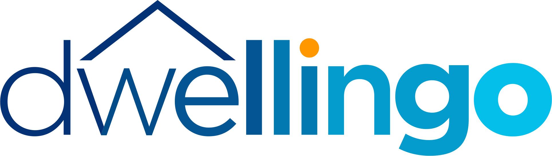 dwellingo Logo