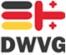 German Business Association Georgia Logo