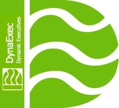 DynaExec Logo