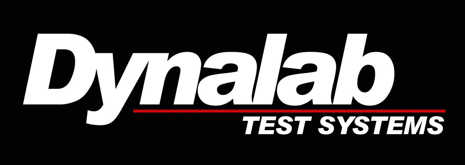 Dynalab Test Systems Logo