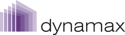 Dynamax Technologies Ltd Logo