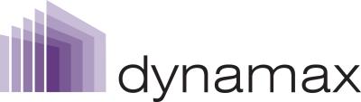 Dynamax Technologies Ltd Logo