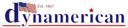 Godynamerican Logo