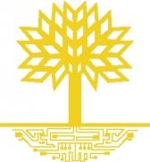 dynamicsgp Logo