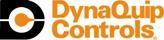 DynaQuip Controls Logo
