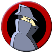 DynaSpy, Inc. Logo