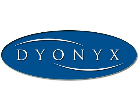 DYONYX, LP - IT Outsourcing Experts Logo
