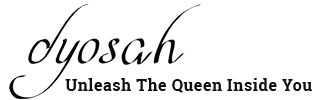 dyosahofficial Logo