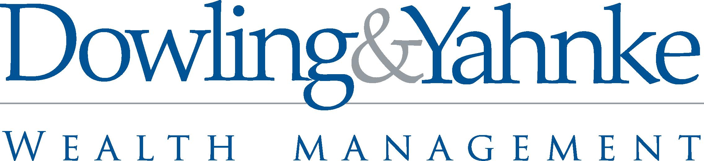 Dowling & Yahnke Logo