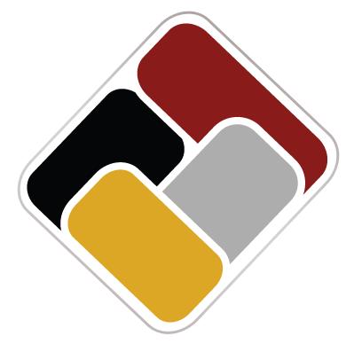 dzine it Logo