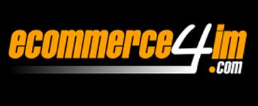e-commerce-4-im Logo