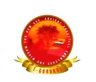 E-Gurukul Logo