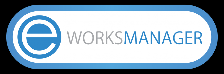 Eworks Manager Logo