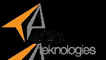 e2bteknologies Logo