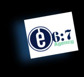e67agency Logo