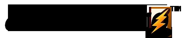 eAuditPro Logo