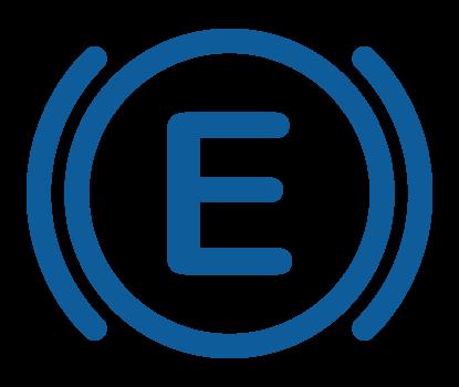 eBrake Technologies Inc. Logo
