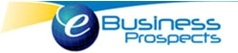 eBusiness Prospects Logo