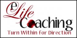 eCoaching Logo