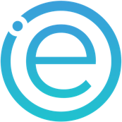 eCoinomic Logo