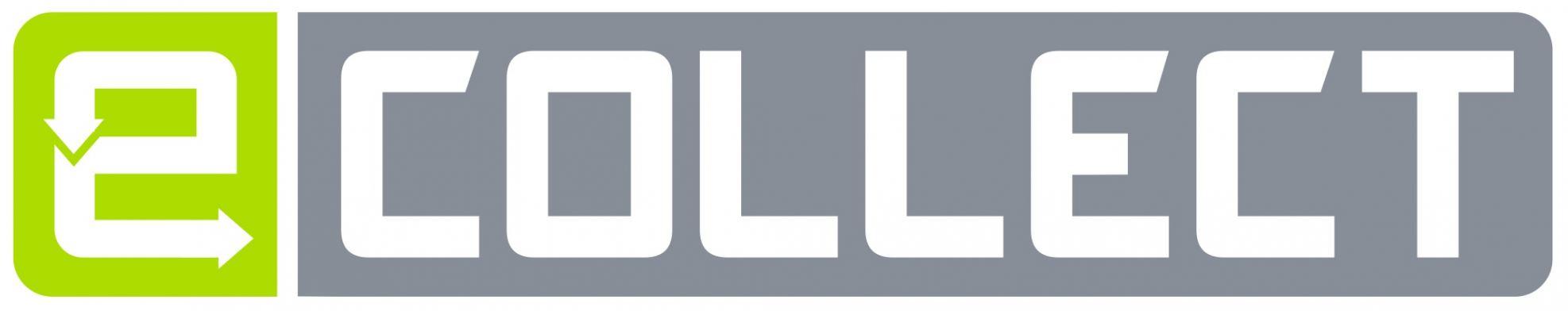 eCollect, LLC Logo