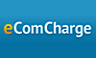 eComCharge Ltd Logo