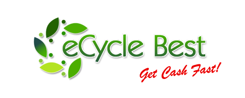 eCycle Best Logo