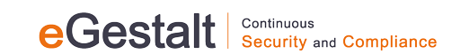 eGestalt Technologies Inc. Logo
