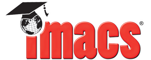 eIMACS Logo