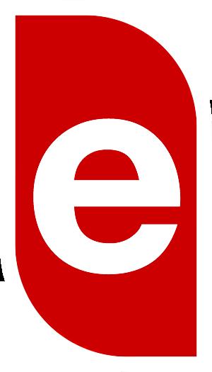 eIntegrate Logo