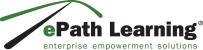 ePath Learning, Inc. Logo