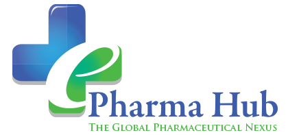 ePharma Hub – An Online Marketplace Connecting Pharmaceutical