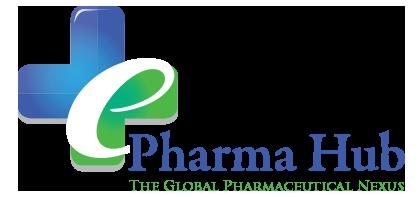 ePharmahub Logo