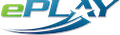 ePlay Digital Logo