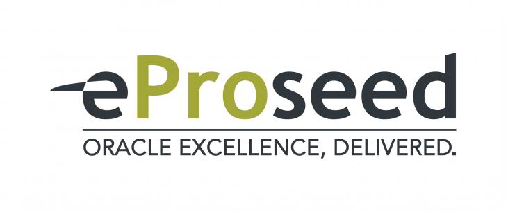 eProseed Logo
