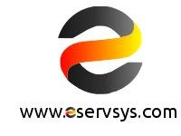 eServsys Logo