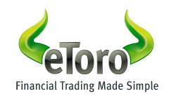 Forex investment plan etoro