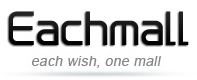 Eachgame Technology Co., Ltd. Logo