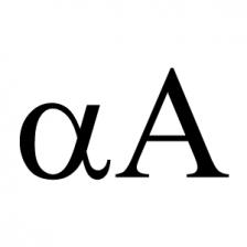 eafepro Logo