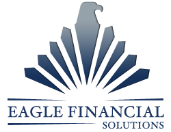Eagle Financial Solutions Logo